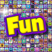 Download Fun GameBox 3000+ games in App 1.2.70 MOD APK, Fun GameBox 3000+ games in App Cheat