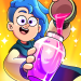 Download Potion Punch 2: Fantasy Cooking Adventures APK MOD Cheat