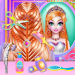 Download Prom Hairdo APK MOD Cheat