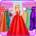 Download Royal Girls – Princess Salon MOD APK Cheat