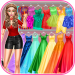Download Supermodel Magazine – Game for girls MOD APK Cheat