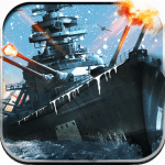 Download War of Warship:Pacific War APK MOD Cheat