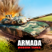 Free Download Armada: Modern Tanks – Free Tank Shooting Games 3.45.1 APK MOD, Armada: Modern Tanks – Free Tank Shooting Games Cheat