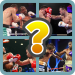 Free Download Boxing Quiz 7.2.2z MOD APK, Boxing Quiz Cheat