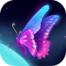 Free Download Butterfly Park MOD APK Cheat