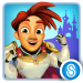 Free Download Castle Story™ MOD APK Cheat