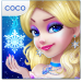 Free Download Coco Ice Princess 1.1.8 MOD APK, Coco Ice Princess Cheat