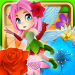 Free Download Garden Bloom Blast MOD APK Cheat