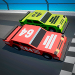 Free Download Idle Tap Racing 1.9.1 APK MOD, Idle Tap Racing Cheat