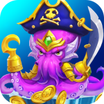 Free Download Legend of Mermaid – 2019 Hot Street Arcade Fishing 1.0 MOD APK, Legend of Mermaid – 2019 Hot Street Arcade Fishing Cheat