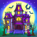 Free Download Monster Farm: Happy Ghost Village & Witch Mansion 1.28 APK MOD, Monster Farm: Happy Ghost Village & Witch Mansion Cheat