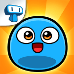 Free Download My Boo – Your Virtual Pet Game 2.12.1 APK MOD, My Boo – Your Virtual Pet Game Cheat