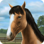Free Download My Horse MOD APK Cheat