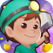 Free Download Pocket Mine Field 1.3.7 MOD APK, Pocket Mine Field Cheat