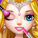 Free Download ??Princess Makeup Salon APK MOD Cheat