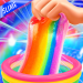 Free Download Slime Maker Factory: Rainbow Slime DIY Jelly Toy APK MOD Cheat