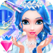 Free Download Snow Princess Salon Makeover Dress Up for Girls APK MOD Cheat