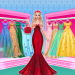 Free Download 👗 Sophie Fashionista – Dress Up Game 2.0.2 MOD APK, 👗 Sophie Fashionista – Dress Up Game Cheat