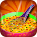 Free Download Soup Maker – Winters delights 1.0.3 APK MOD, Soup Maker – Winters delights Cheat