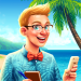 Free Download Starside Celebrity Resort APK MOD Cheat