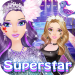 Free Download Superstar Princess Makeup Salon – Girl Games APK MOD Cheat