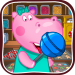 Free Download Sweet Candy Shop for Kids 1.1.0 MOD APK, Sweet Candy Shop for Kids Cheat