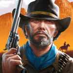 Free Download West Game 1.8.0 APK MOD, West Game Cheat