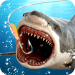 Free Download Wild Fishing MOD APK Cheat