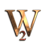 Free Download World of Empires 2 1.26 MOD APK, World of Empires 2 Cheat