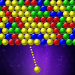 Download Bubble Shooter 2 7.4 APK MOD, Bubble Shooter 2 Cheat