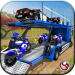 Download OffRoad Police Transport Truck Driving Games 2.5 APK MOD, OffRoad Police Transport Truck Driving Games Cheat