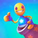 Download Rocket Buddy 1.1 APK MOD, Rocket Buddy Cheat
