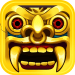 Download Run Dungeon Run : The Best Running Games 4.0 APK MOD, Run Dungeon Run : The Best Running Games Cheat
