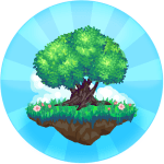 Download Small Living World 01.00 MOD APK, Small Living World Cheat