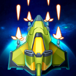 Download Wind Wings: Space Shooter – Galaxy Attack 1.0.5 MOD APK, Wind Wings: Space Shooter – Galaxy Attack Cheat