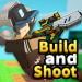 Free Download Build and Shoot MOD APK Cheat