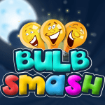 Free Download Bulb Smash – Best Game Of 2017 APK MOD Cheat
