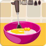 Free Download Cake Girls Games Cooking Games MOD APK Cheat