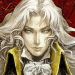Free Download Castlevania Grimoire of Souls 1.0.1 APK MOD, Castlevania Grimoire of Souls Cheat