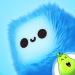 Free Download Fluffy Fall: Fly Fast to Dodge the Danger! APK MOD Cheat