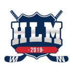 Free Download Hockey Legacy Manager 19 – Be a General Manager 19.16.2 MOD APK, Hockey Legacy Manager 19 – Be a General Manager Cheat