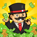 Free Download Idle Capitalist MOD APK Cheat
