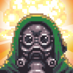 Free Download Idle Wasteland: Tap Survival 1.0.141 MOD APK, Idle Wasteland: Tap Survival Cheat