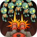 Free Download Idle Zombies APK MOD Cheat