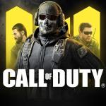 Download Call of Duty®: Mobile 1.0.8 MOD APK, Call of Duty®: Mobile Cheat