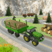 Download Heavy Duty Tractor Cargo Transport 3D 1.8 MOD APK, Heavy Duty Tractor Cargo Transport 3D Cheat