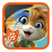 Download 44 Cats – The Game APK MOD Cheat