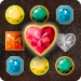 Download Clash Of Jewels Match 3 Game 1.6 MOD APK, Clash Of Jewels Match 3 Game Cheat