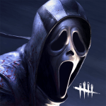 Download Dead by Daylight 1.1.4 MOD APK, Dead by Daylight Cheat