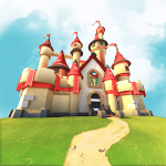 Download Empire: Age of Knights 0.5.1525 MOD APK, Empire: Age of Knights Cheat